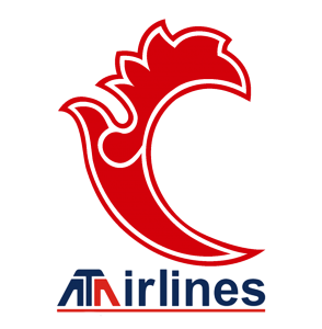 ATA Airlines