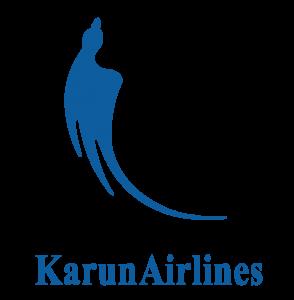 karun Airlines