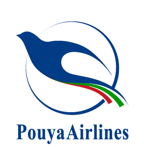 Pouya Airlines