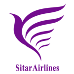 Sitar Airlines