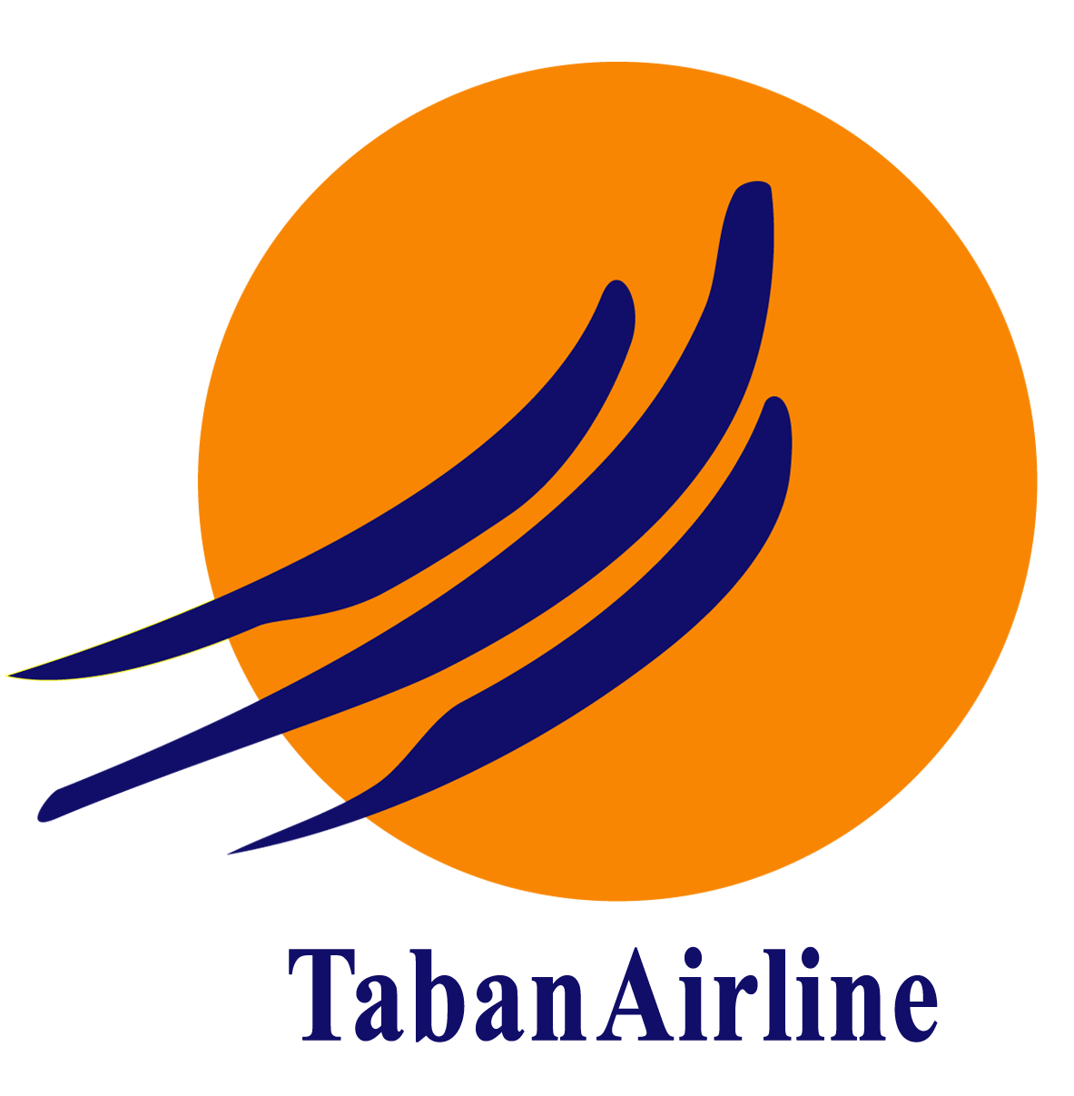 Taban airlines