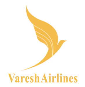 Varesh Airlines