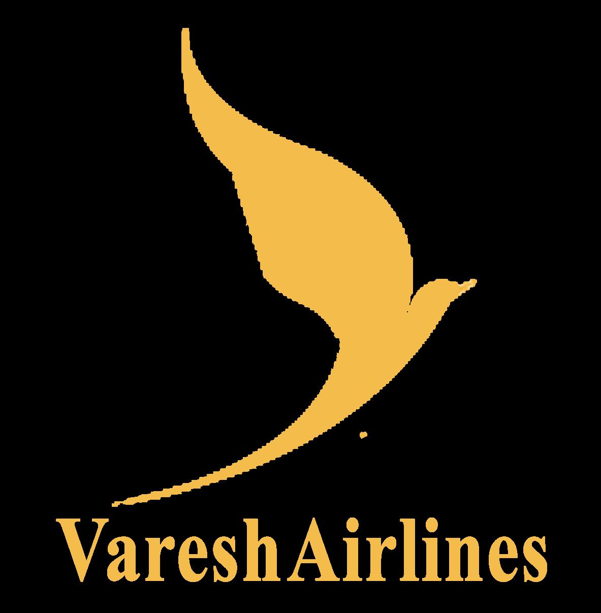 Varesh Airlines