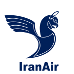 iran-air-logo