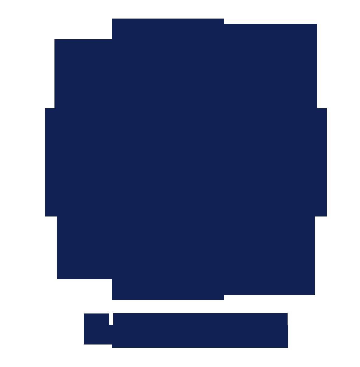 Iran Airtour
