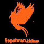 sepehran airlines