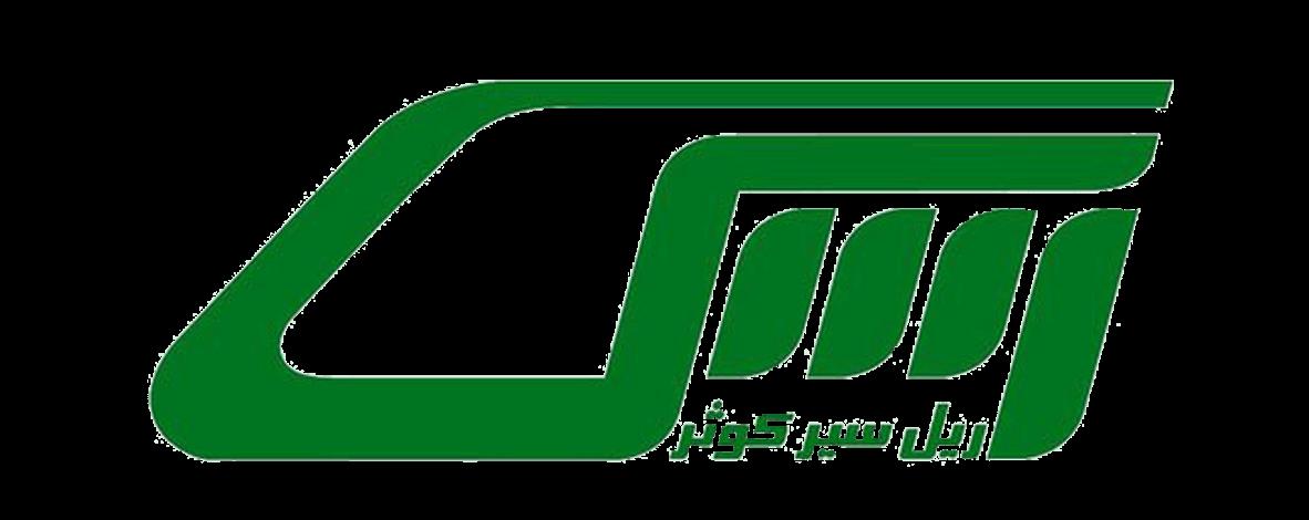 sair kosar railways logo