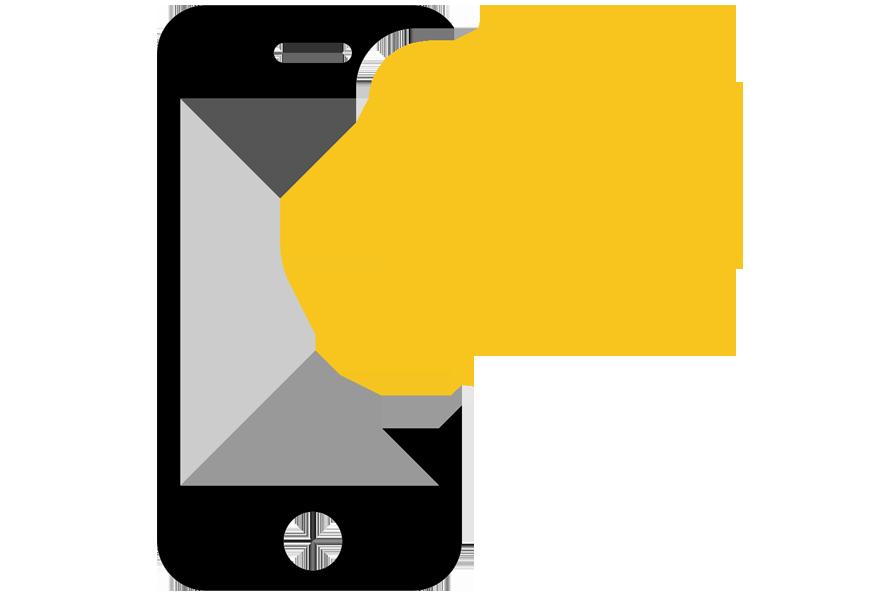 SMS SYSTEM